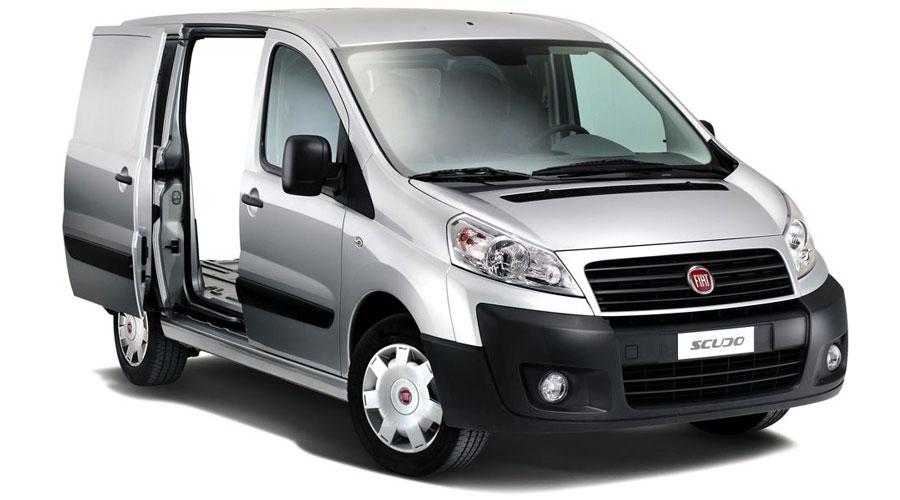 furgoni liberty rentals noleggio auto noleggio furgone noleggio minibus noleggio vespa. Black Bedroom Furniture Sets. Home Design Ideas