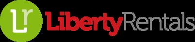 Liberty Rentals